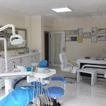 Samsun Diş Hekimi Vadim Atabay